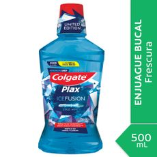Enjuague-Bucal-Colgate-Plax-Ice-Fusion-500-Ml-1-773180
