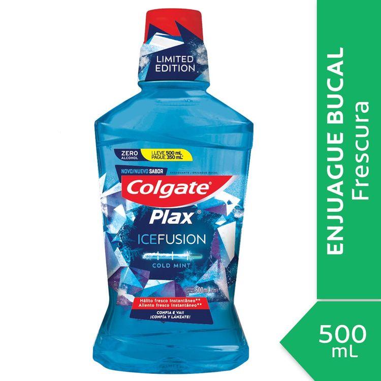 Enjuague-Bucal-Colgate-Plax-Ice-Fusion-500-Ml-1-773180