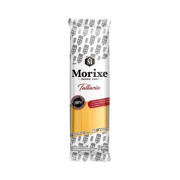 Fideos-Tallarin-Morixe-500-Gr-1-848428