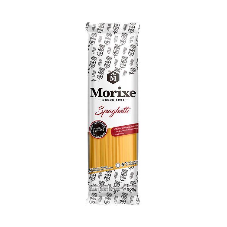 Fideos-Spaghetti-Morixe-500-Gr-1-848432