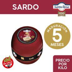 Queso-Sardo-Santa-Rosa-Horma-1-Kg-1-6026