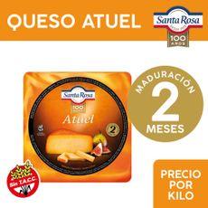 Queso-Atuel-Santa-Rosa-Horma-1-Kg-1-10817