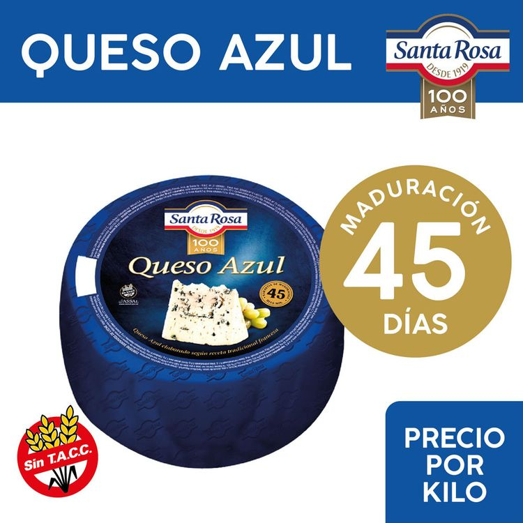 Queso-Azul-Santa-Rosa-Horma-1-Kg-1-248093