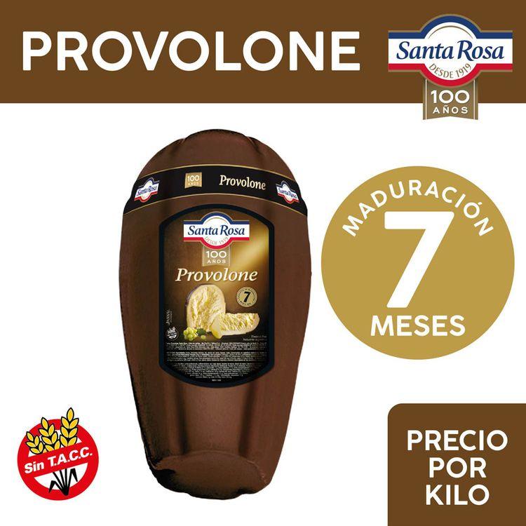Queso-Provolone-Santa-Rosa-Horma-1-Kg-1-248100