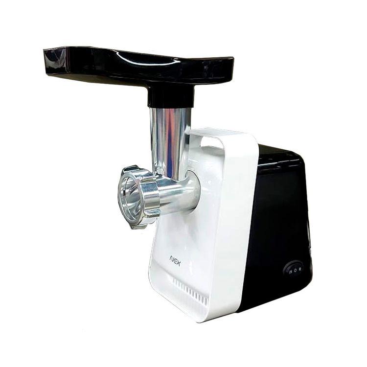 Picadora-De-Carne-Nex-Mgr001oi20-1-836658