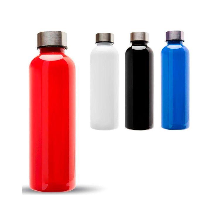 Botella-Coller-Wild-Life-500ml-1-853896