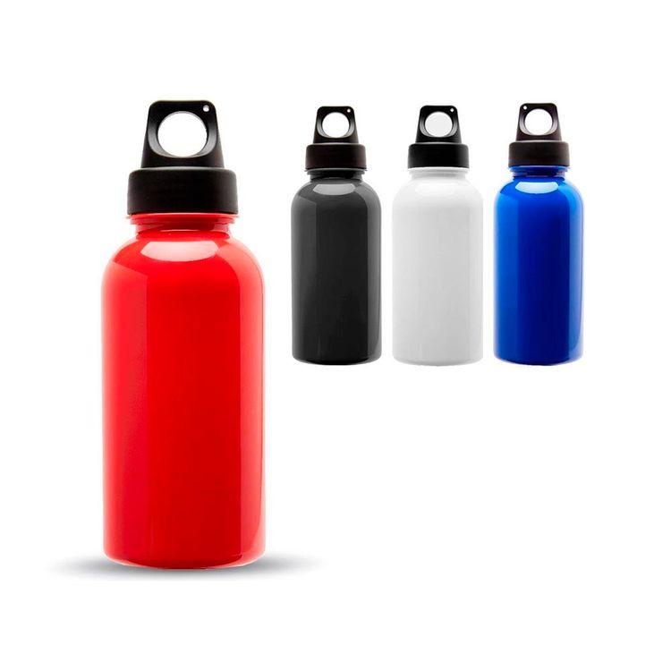 Botella-Coller-Wild-Life-400ml-1-853897