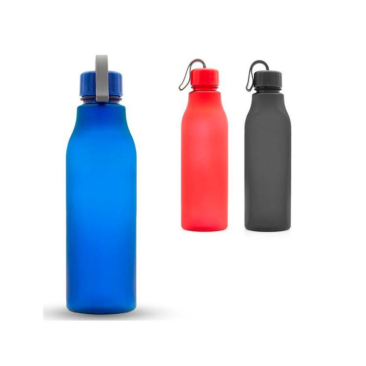 Botella-Coller-Wild-Life-850ml-1-853898