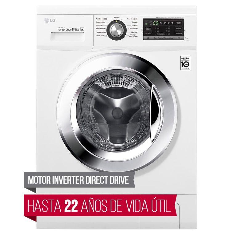 Lavarropas-Lg-8-5kg-1400rpm-Blanco-Inverter-Direct-Drive-1-843781