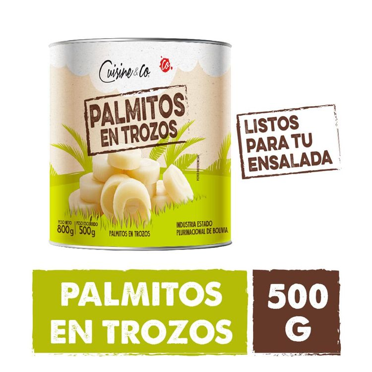 Palmitos-En-Trozos-500-Gr-Cuisine-Co-1-845180