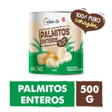 Palmitos-Enteros-500-Gr-Cuisine-Co-1-845181