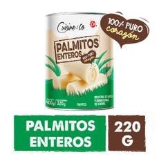 Palmitos-Enteros-220-Gr-Cuisine-Co-1-845208