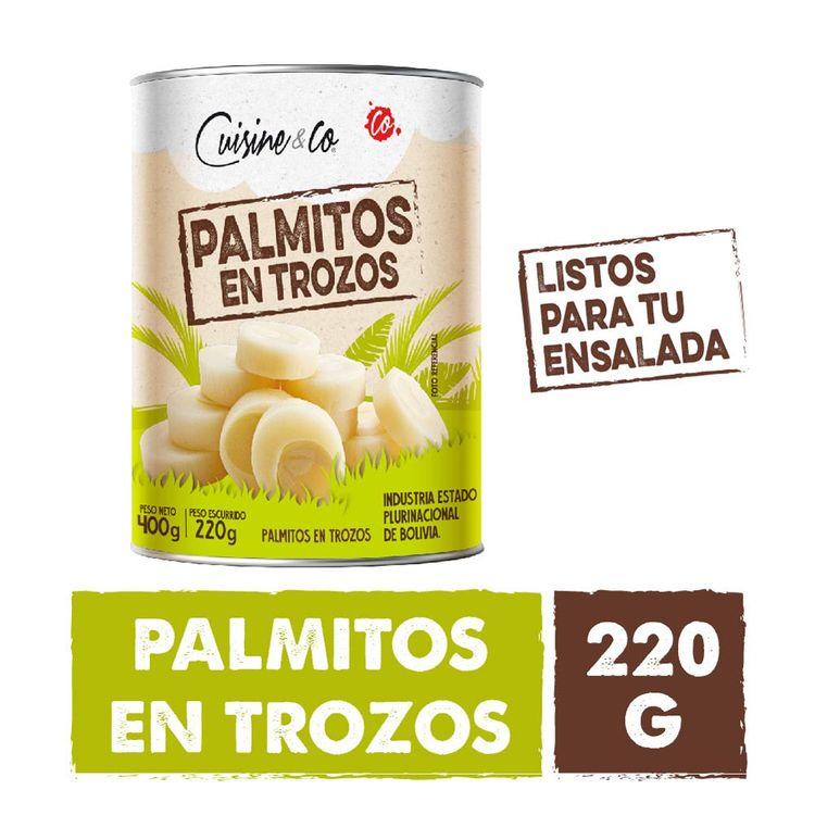 Palmitos-En-Trozos-220-Gr-Cuisine-Co-1-845221