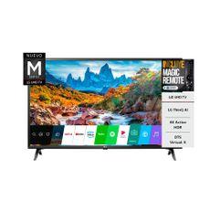 Led-43-Lg-Um7360-Uhd-4k-Smart-Tv-1-848456