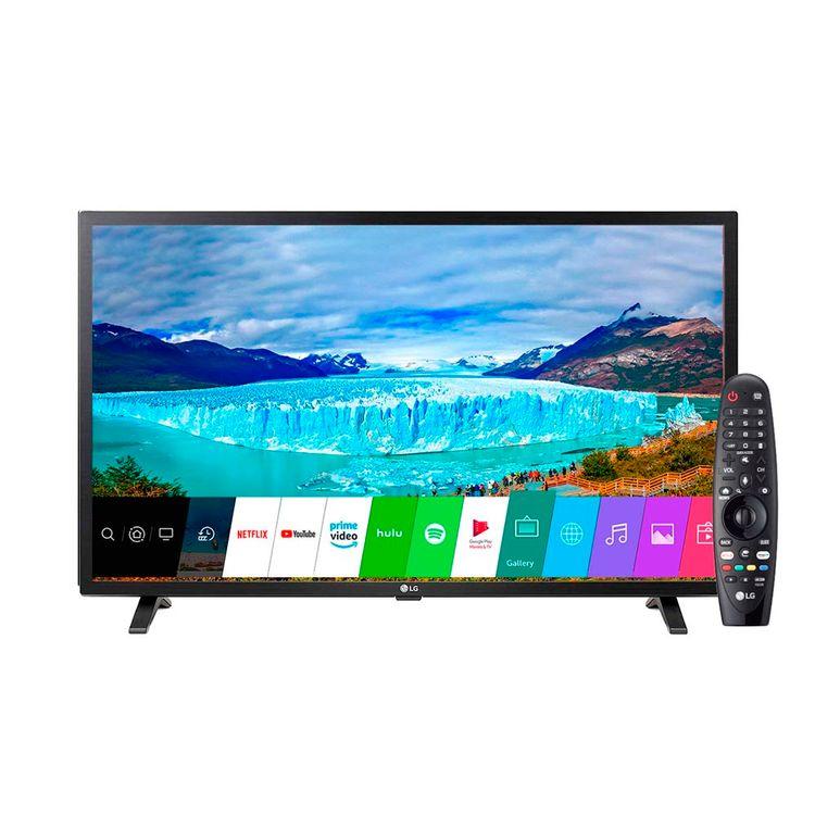 Led-43-Lg-Lm6350-Full-Hd-Smart-Tv-1-852358