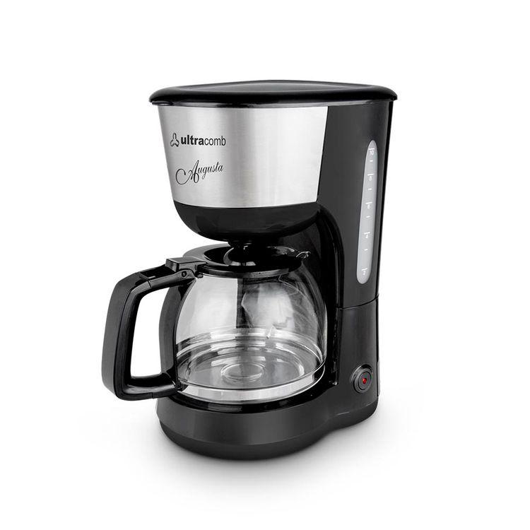 Cafetera-Autom-tica-Ultracomb-Ca-2208-1-853925