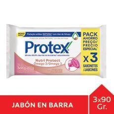 Jab-n-En-Barra-Protex-Omega-3-90-Gr-Pack-3-U-1-23332