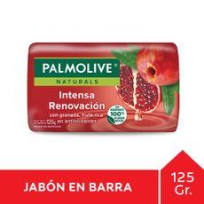 Jab-n-En-Barra-Palmolive-Naturals-Granada-125-Gr-1-23610