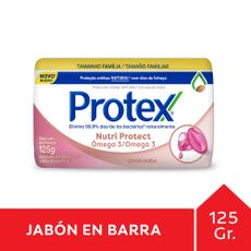 Jab-n-En-Barra-Protex-Omega-3-125-Gr-1-23698