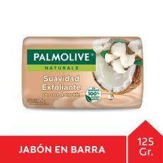 Jab-n-En-Barra-Palmolive-Naturals-Coco-Y-Algod-n-125-Gr-1-23709