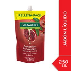Jab-n-L-quido-Para-Manos-Palmolive-Naturals-Granada-250-Ml-1-37847