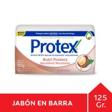 Jab-n-En-Barra-Protex-Macadamia-125-Gr-1-39886