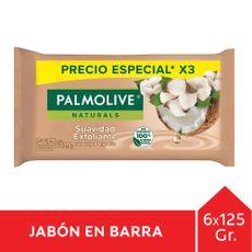 Jab-n-En-Barra-Palmolive-Naturals-Coco-Y-Algod-n-125-Gr-Pack-3-U-1-41647