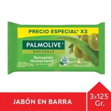 Jab-n-En-Barra-Palmolive-Naturals-Oliva-Y-Aloe-125-Gr-Pack-3-U-1-41689