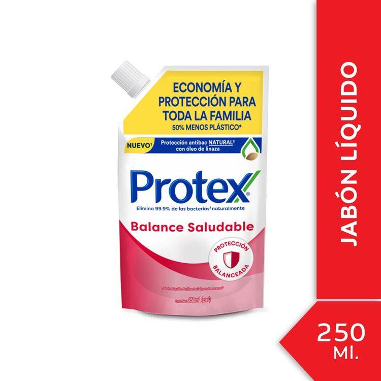 Jabon-Liquido-Protex-250-Ml-1-42041