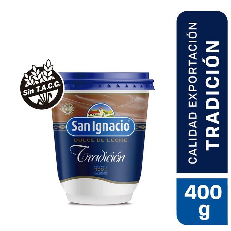 Dulce-De-Leche-San-Ignacio-Tradici-n-Y-Artesan-a-400-Gr-1-46456