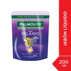 Jab-n-L-quido-Para-Manos-Palmolive-Aroma-Feel-Relaxed-200-Ml-1-245704