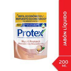 Jab-n-L-quido-Para-Manos-Protex-Macadamia-200-Ml-1-338241