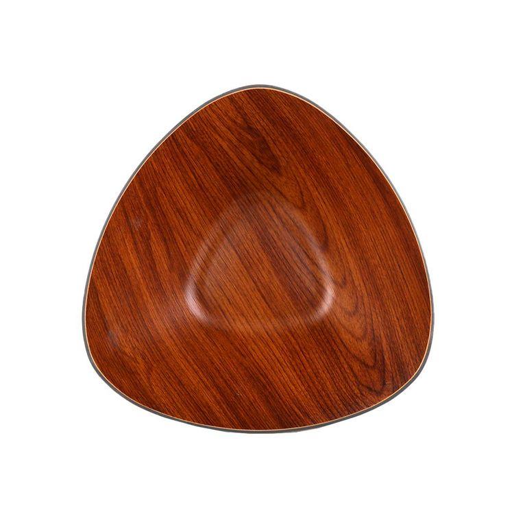 Bowl-29cm-Mahogani-1-774113