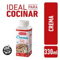 Crema-Para-Cocinar-La-Serenisima-330-Cc-1-808723
