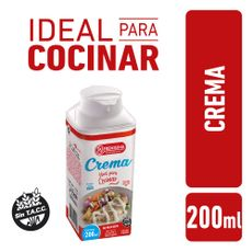 Crema-Para-Cocinar-La-Serenisima-200-Cc-1-808724