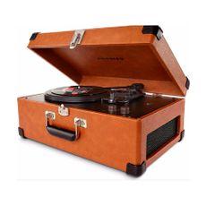 Tocadiscos-Crosley-Keepsake-Deluxe-Bk-Fuente-1-842001