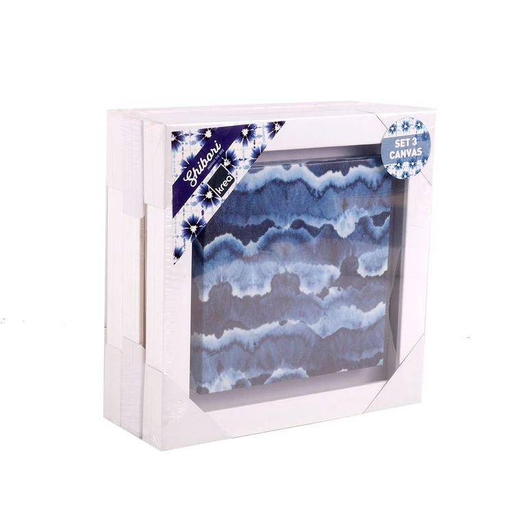 Set-3-Canvas-Con-Marco-20x20xm-Shibori-1-844283