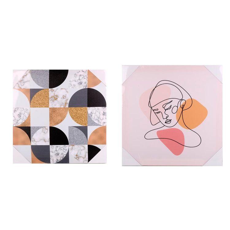 Canvas-40x40-Cm-Imagen-Tendencia-3d-1-844352