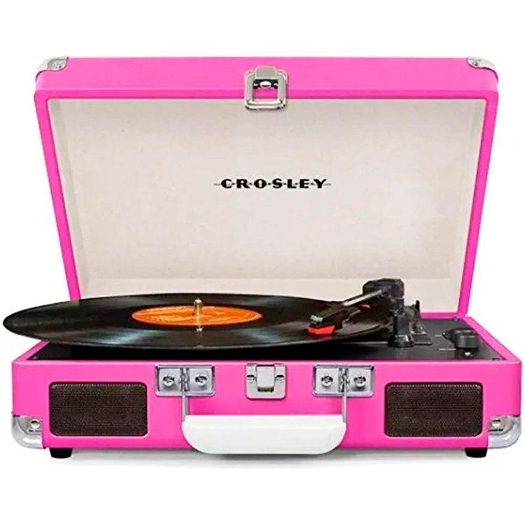 Tocadiscos-Crosley-Cruiser-Pink-Deluxe-12v-1-849141