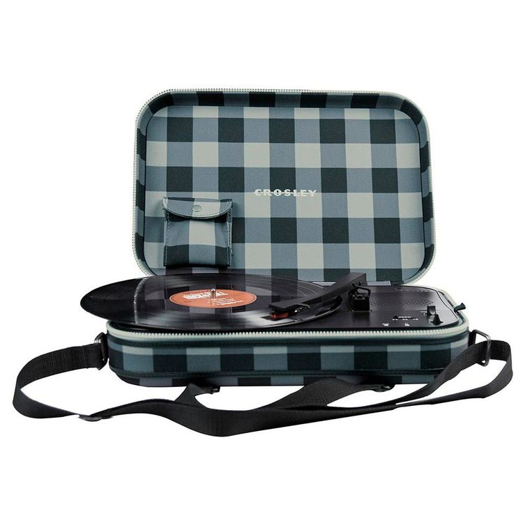 Tocadiscos-Crosley-Messenger-Checker-12v-1-849194