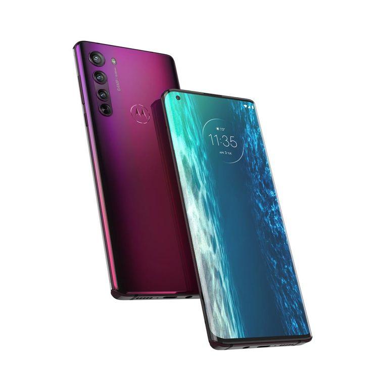 Celular-Motorola-Moto-Edge-128-Gb-Rojo-1-854007