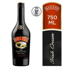 Licor-Baileys-750-Ml-1-6359