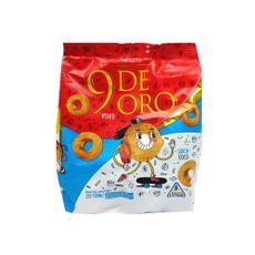 Galletas-9-De-Oro-Anillitos-Coco-120-Gr-1-848230
