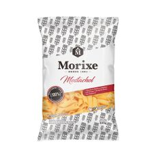 Fideos-Mostachol-Morixe-500-Gr-1-848436