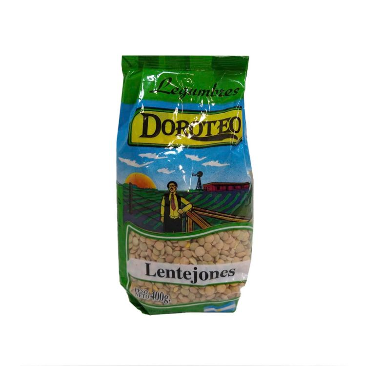 Lentejones-Doroteo-400-Gr-1-849058