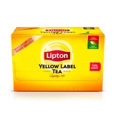 T-Lipton-20-Saquitos-1-2831