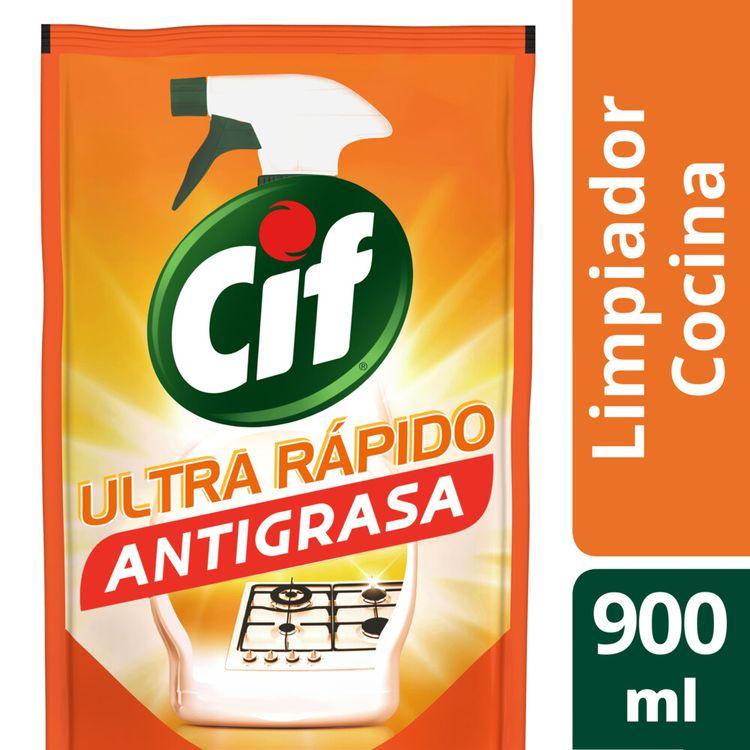 Limpiador-L-quido-Cif-Antigrasa-Repuesto-900-Ml-1-4237