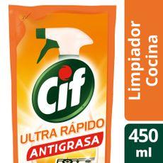 Limpiador-L-quido-Cif-Antigrasa-Repuesto-450-Ml-1-4238