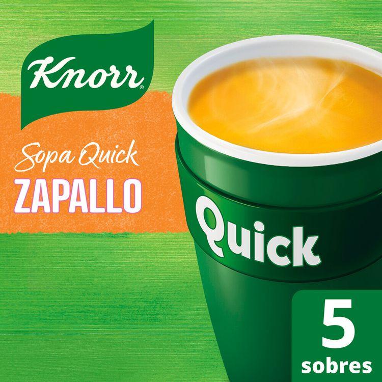 Sopa-Instant-nea-Knorr-Quick-Zapallo-Sin-Conservantes-5-Sobres-70-Gr-1-5728