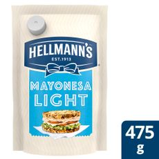 Mayonesa-Hellmanns-Light-Doypack-475-Gr-1-7060
